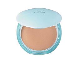 Matující kompaktní make-up Pureness SPF 15 (Matifying Compact Oil-Free) 11 g