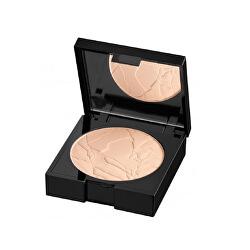 Matující pudr a make-up 2 v 1 (Matt Sensation Powder) 9 g