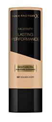 Make-up Facefinity Lasting Performance