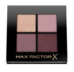 Paletka očních stínů Colour X-pert (Soft Palette)