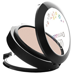 Mineral praf compact (mineral Compact Powder), 8,5 g