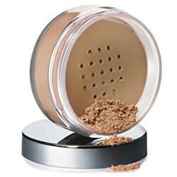 Minerální pudrový make-up 8 g
