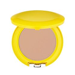Minerální pudrový make-up SPF 30 Sun (Mineral Powder) 9,5 g