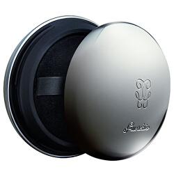 Minerálny sypký púder Les Voilettes (Translucent Loose Powder) 20 g