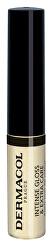 Mono-balsam pentru buze 16H Lip Color(Intense Gloss) 3,6 ml