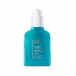 Obnovující sérum na vlasy (Mending Infusion Repair)