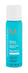 Ochranný sprej před tepelnou úpravou vlasů Protect (Perfect Defense)