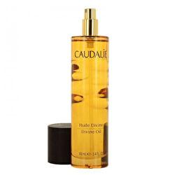 Multifunkční suchý olej Divine (Oil)