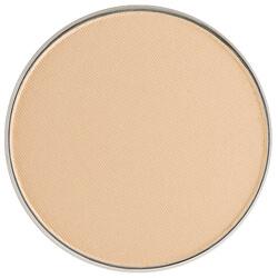 Náhradní náplň do kompaktního minerálního pudru (Mineral Compact Powder Refill) 9 g
