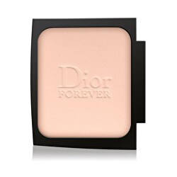 Rezervă fard de obrazDiorskin Forever (Extreme Control Make-Up) 9 g