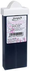 Obličejový epilační vosk 110 g