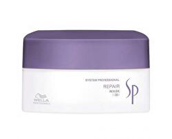 Obnovující maska SP Repair (Hair Mask)