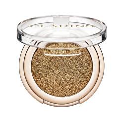 Oční stíny Ombre Sparkle (Eyeshadow) 1,5 g