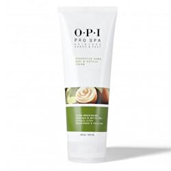 Výživný krém na ruce, nehty i nehtovou kůžičku Pro Spa (Protective Hand Nail & Cuticle Cream)