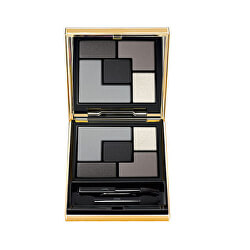 Paletka očných tieňov Couture Palette 5 g