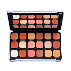 Forever Flawless Eye Shadow Palette 19.8 g