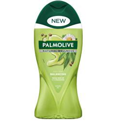 Sprchový gel Natural Wellness Balancing (Shower Gel)