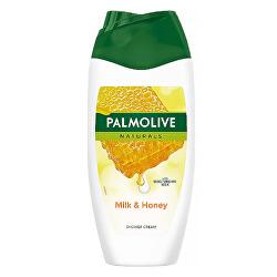 Sprchový krém Milk & Honey (Shower Cream)