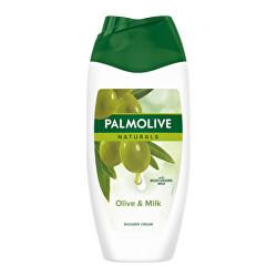 Sprchový krém Olive Milk (Shower Gel)