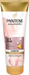 Kondicionér pro obnovu hustoty vlasů Miracles Biotin + Rose Water (Lift`n` Volume Thickening Conditioner)