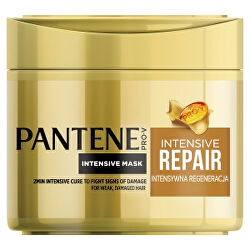 Maska na poškozené vlasy (Intensive Repair Mask)