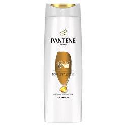 Sampon sérült hajra  (Intensive Repair Shampoo)