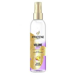 Sprej pro objem jemných vlasů Volume SOS (Hair Shake)