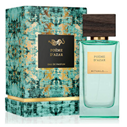 Parfumová voda Poeme D`Azar