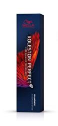 Permanentní barva na vlasy Koleston Perfect ME™ Vibrant Reds 60 ml