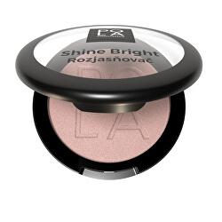 Rozjasňovač Shine Bright 5,8 g