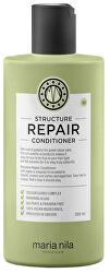 Posilující kondicionér na suché a poškozené vlasy Structure Repair (Conditioner)