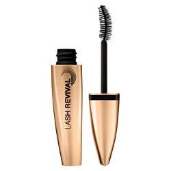 Posilující řasenka Lash Revival (Strengthening Mascara with Bamboo Extract) 11 ml