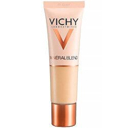 Prirodzene krycí hydratačný make-up (Minéral Blend) 30 ml