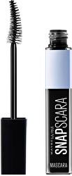 Prodlužující řasenka Snapscara (Mascara) 9,5 ml
