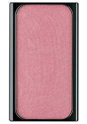 Pudrová tvářenka (Blusher) 5 g