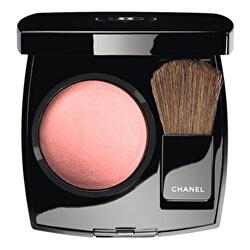 Pudrová tvářenka Joues Contraste (Powder Blush) 4 g