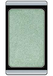 Púdrové očné tiene (Eyeshadow Duochrome) 0,8 g
