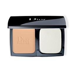 Make-Up,fard de obraz cu un efect de lungă durată Diorskin Forever (Extreme Control Make-Up) 9 g