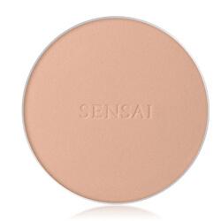 Pudrový make-up - náhradní náplň Total Finish (Foundation Make-Up) 11 g
