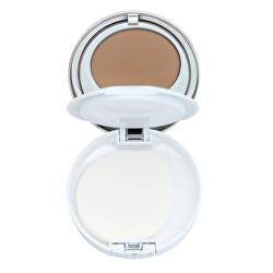Pudrový make-up s korektorem 2v1 Beyond Perfecting (Powder Foundation + Concealer) 14,5 g