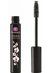 Řasenka pro extra délku a objem (Imperial Mascara) 13 ml