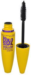 Řasenka s megakartáčkem pro kolosální objem Colossal Volum Express 10,7 ml