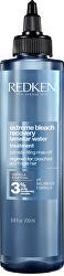 Lamelární voda pro zesvětlené, jemné a křehké vlasy Extreme Bleach Recovery (Lamellar Water Treatment)