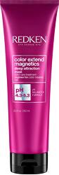Regenerační maska pro barvené vlasy Color Extend Magnetics (Deep Attraction Mask)