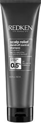 Šampon proti lupům Scalp Relief (Dandruff Control Shampoo)