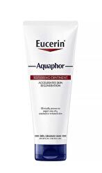 Unguent regenerant (Repair Ointment Aquaphor)