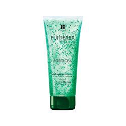 Posilující šampon Forticea (Energizing Shampoo)