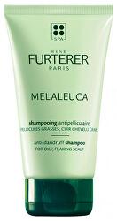 Šampon proti lupům Melaleuca (Anti-Dandruff Shampoo)