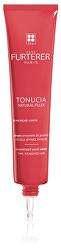 Sérum proti stárnutí vlasů Tonucia (Concentrated Youth Serum)