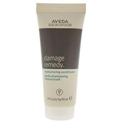 Restrukturační kondicionér pro poškozené vlasy Damage Remedy (Restructuring Conditioner)
